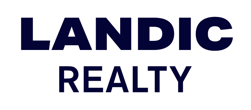 LANDIC REALTY