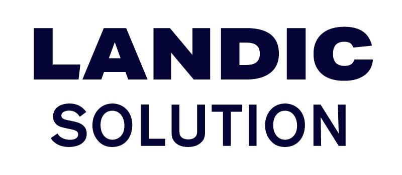 LANDIC SOLUTION